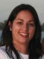 Alison DeFreitas